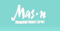 Narusako Management Advisory Service