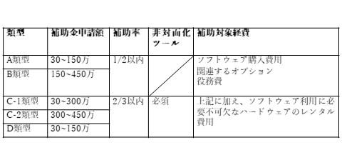 210419林さん③.jpg