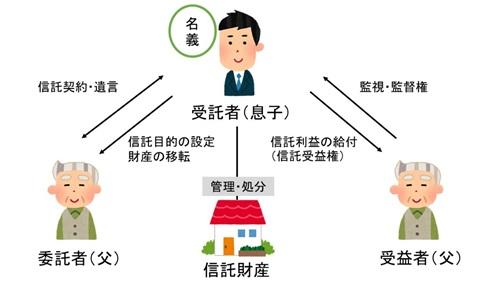 ブログ木内4.jpg