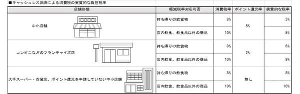 倉澤さんブログ記事2.jpg