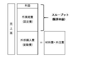 熊谷さんブログ記事.jpg
