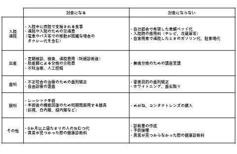 200203小川さんブログ記事.jpg