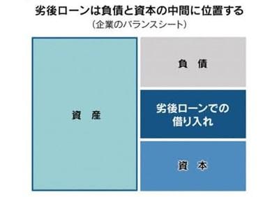 201207吉田さん①.jpg