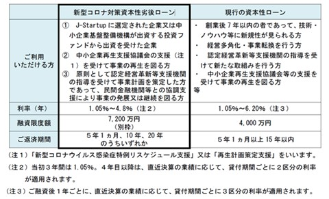 201207吉田さん②.jpg