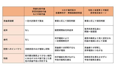 201207吉田さん③.jpg