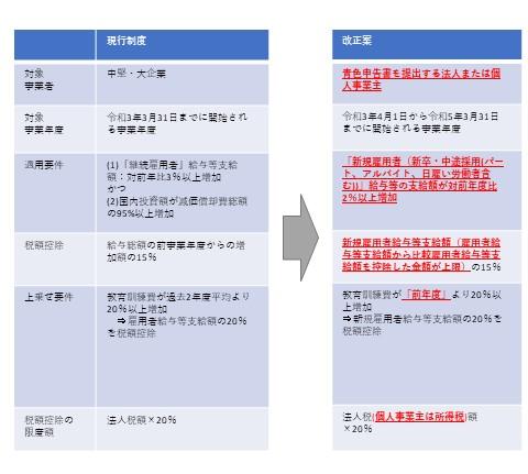210322河内さん①.jpg