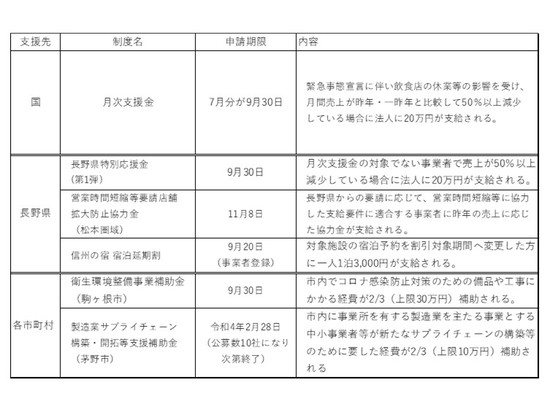 210913柳本さん②.jpg
